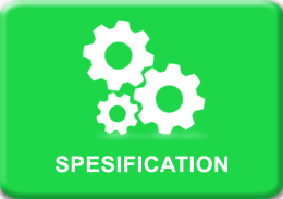 Click Here for DownloadSpecification  Catalogue